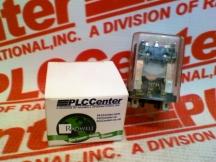 SCHNEIDER ELECTRIC 8501-KF12-AC24V