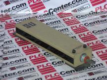 SCIENTIFIC TECHNOLOGIES INC P4000