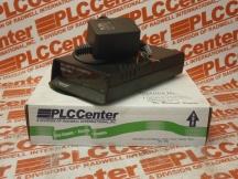 BLACK BOX CORP IC107AE-R2