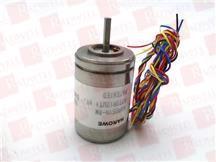 DANAHER CONTROLS 11BRW-300-F95A