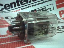 SCHNEIDER ELECTRIC 50R01-24DC