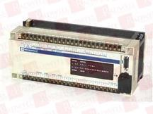 SCHNEIDER ELECTRIC TSX-172-4012