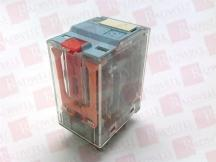 TURCK ELEKTRONIK C9-R21/AC230V
