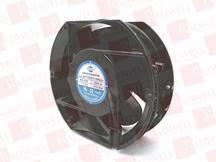 ICE QUBE COOLING SYSTEMS INC BLWR1127