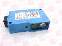 SICK OPTIC ELECTRONIC WT27-P610
