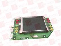 APEX TOOLS PCB2000