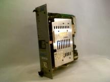 CMC ETU-4MS07UP