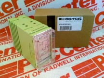 COMAT SFR1/AC220-240V