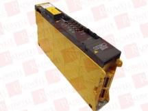 FANUC A06B-6096-H201