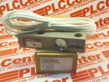 RICE LAKE RL35082-N5-10K