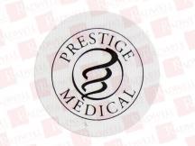 PRESTIGE MEDICAL DIA-SNAP-L