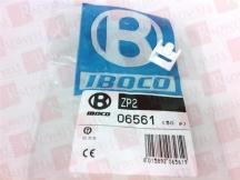 IBOCO ZP2-EACH
