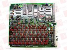 ISHIDA P-5281A