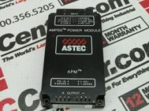 EMERSON AK80A024L050F30