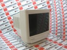 GATEWAY COMPUTER CPD-17F23