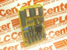 HARREL PC525-A