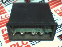 LOVATO LAM-440