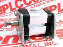 PARKER PNEUMATIC DIV 50001279