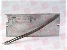 LENZE EZ-F3-016A003