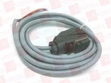 SICK OPTIC ELECTRONIC KP-Q03501-2