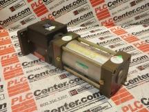 CKD CORP JSC3-L2-FA-80B100