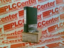 MEKONTROL MEK-91-CDC-FF2