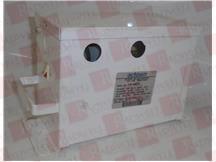 ACTOWN ELECTROCOIL FG-4800