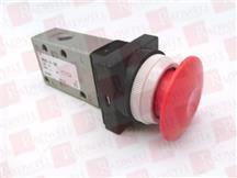 SMC VM430-01-30R