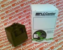 KMC CONTROLS RCC-1009