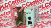ELECTRO MATIC S-1420-156-115