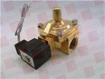 SMC VXP2260-10N-3C