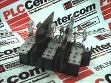 EATON CORPORATION C360-KCB
