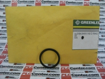 GREENLEE TOOL 4743GB