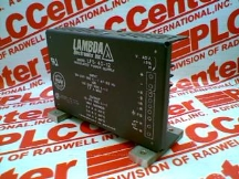 LAMBDA LFS-40-12