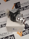RADWELL VERIFIED SUBSTITUTE 800T-PAH16A-SUB