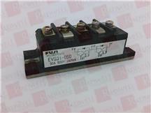 FUJI ELECTRIC EVG31-050