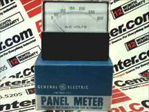 GENERAL ELECTRIC 251344RXRX1