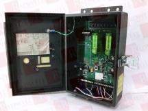 OMRON MC4-0003