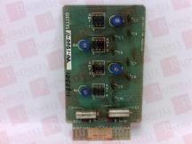 GETTYS MODICON 11-0051-02