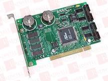 ICP DAS USA PCI-M512