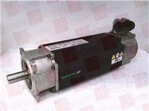 NIDEC CORP 095E2D400BACAA100190