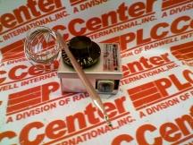 CCI AC-TC-4000N-7