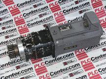 CONTROL TECHNIQUES R142DSB301T