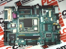 MICROSYSTEMS ENG 9400-0026-00