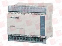MITSUBISHI FX1S-30MR-ES/UL
