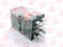 SCHNEIDER ELECTRIC 782XBX2M4L-120A