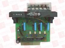 FANUC IC610MDL126