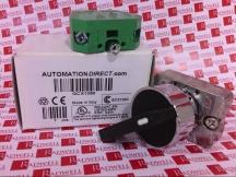 AUTOMATION DIRECT GCX1350