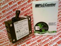 FUJI ELECTRIC CP31EM/3