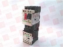 SCHNEIDER ELECTRIC AAAGV2ME14K00001